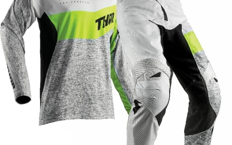 2018-thor-fuse-high-tide-motocross-gear-grey-lime-11d