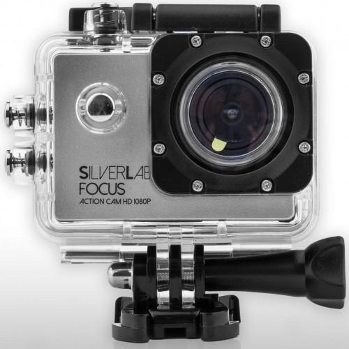 silver-label-1080-hd-500x500