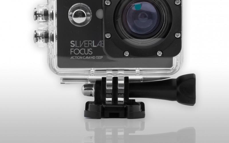 silverlabel-focus-action-cam-720p_38823