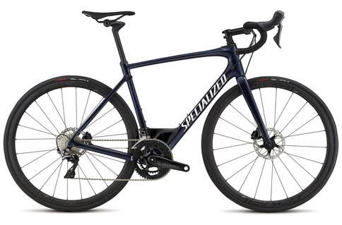 specialized-roubaix-pro-2018-road-bike-blue-white-EV306379-5090-1