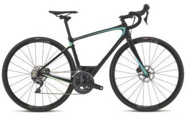 specialized-ruby-expert-2018-womens-road-bike-black-EV306414-8500-3