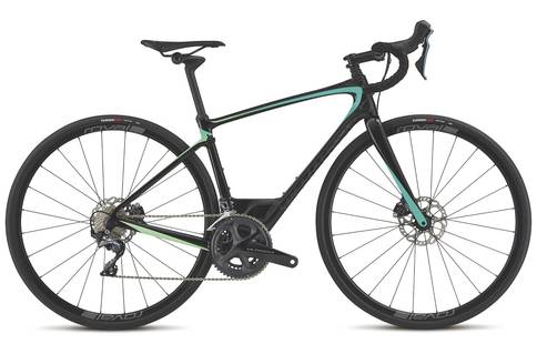 specialized-ruby-expert-2018-womens-road-bike-black-EV306414-8500-3