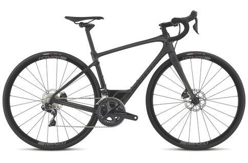 specialized-ruby-expert-udi2-2018-womens-road-bike-black-EV306413-8500-1