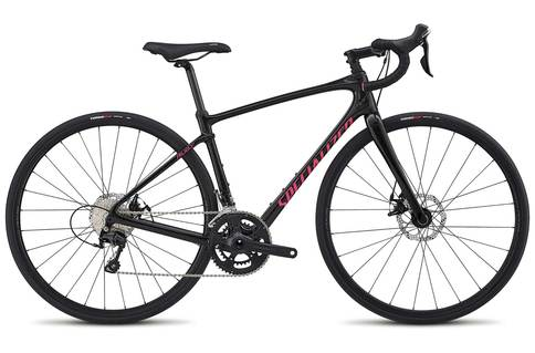 specialized-ruby-sport-2018-womens-road-bike-black-EV306417-8500-1