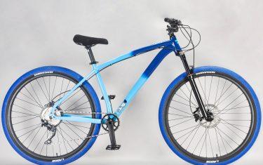 STBR BLUE 18 16