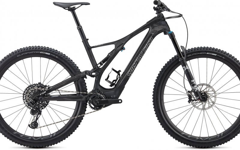 2020-turbo-levo-sl-expert-carbon_17123