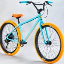 BOMMA27TEAL 2