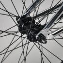 MADMAIN-CHROME-5-mafia-bike-dewitt-bikeworks-exclusive-us-dealer-510×382