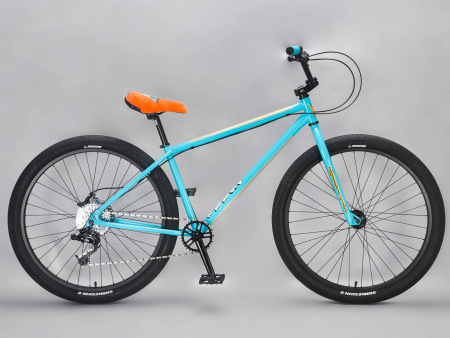 bomma275teal0309_1