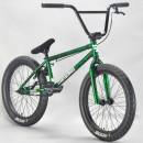 kush2 green 2