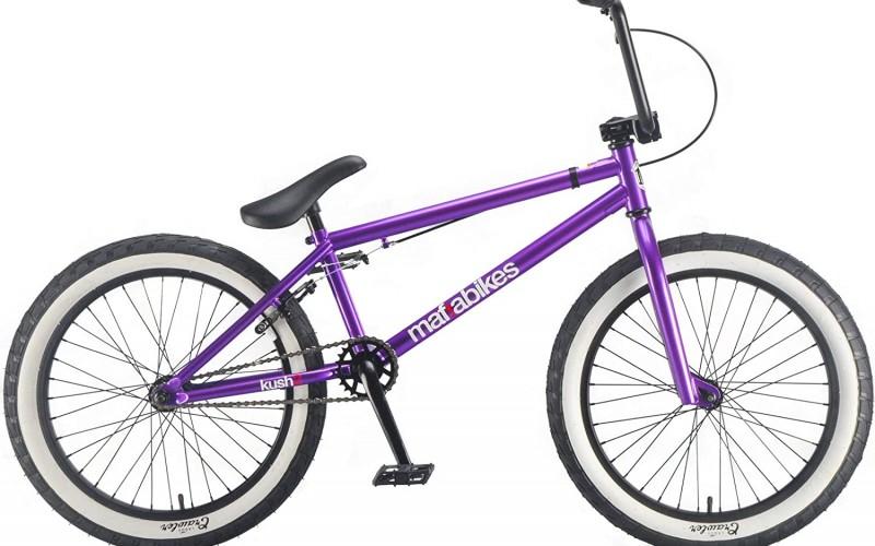 kush2 purple 3