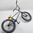 murdered-mafia-bmx-dewitt-bikeworks-d