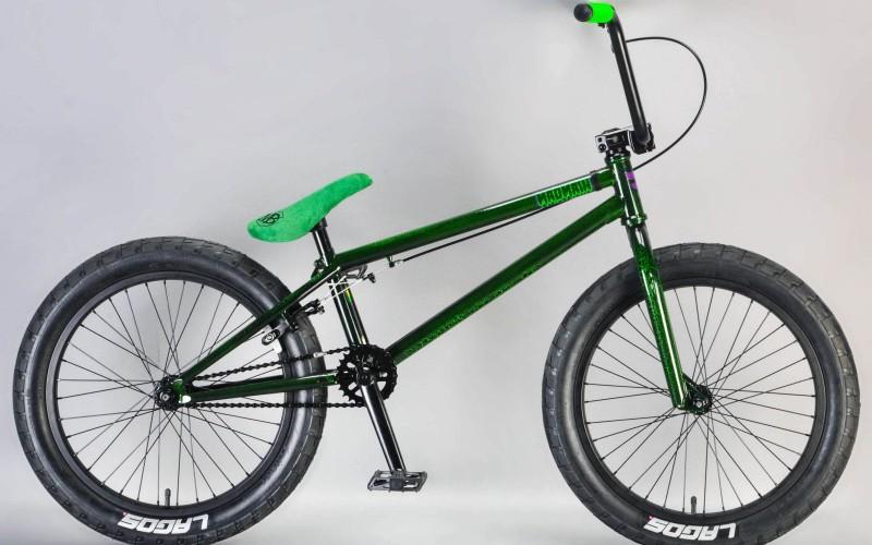 rower-bmx-20-rad-bike-fahrrad-Mafiabikes-Madmain-Green-Crackle-2020-new-neu-2