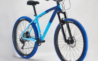 Mafia Wheelie Bikes