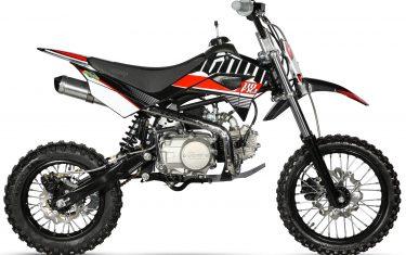 FXJ110 1