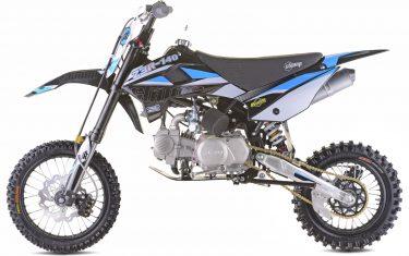 Z3R-140135 1