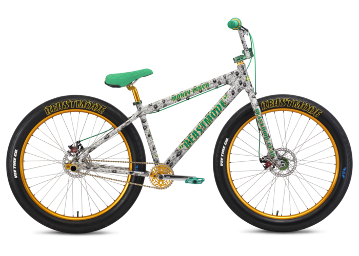 se-bikes-2020-beastmode-ripper-27-5-inch-bike-money-lynch-bmx-bikes-alansbmx-13789124722786_x700