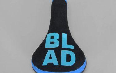 blad_blackblue_1_1