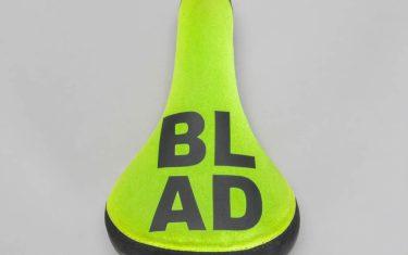 blad_greenblack_1_1