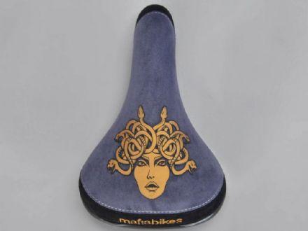 mafia-medusa-seat-blue-78166-p[ekm]440x330[ekm]