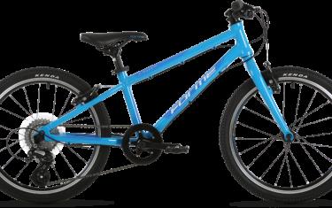 kinder-20-blue