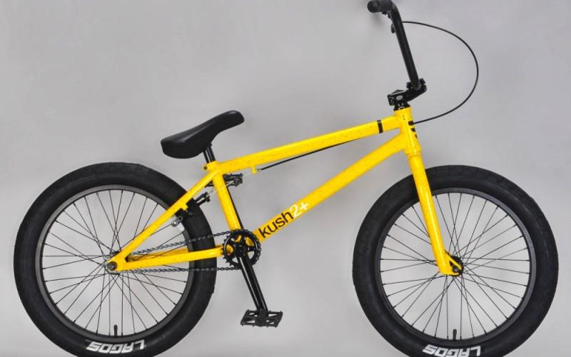 kush2_yellow_tw0296_1